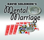 David Solomon\'s Mental Marriage
