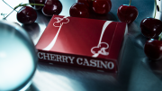 Karty Cherry Casino