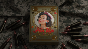 Karty Military Pin Up