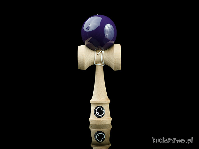 Kendama Sunrise Street