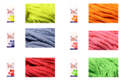 Kitty String XL do YoYo