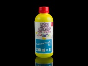 Soap Bubble Concentrate 250 ml - 1 L