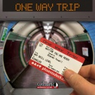 One Way Trip - Steven Youell