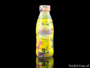 Bubble Liquid 0,4L