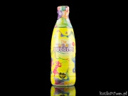 Bubble Liquid 1L