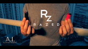 RAZED - Alchemy Insiders