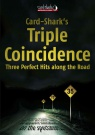 Triple Coincidence - Christian Schenk