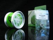 yoyo Dark Magic II