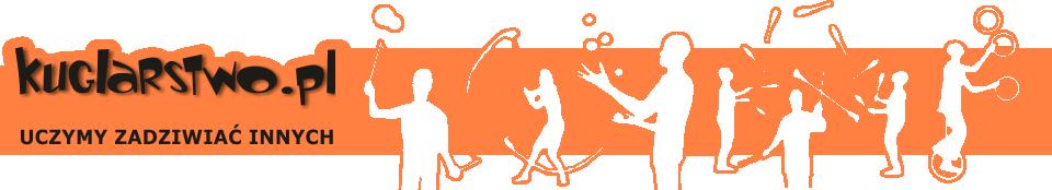 Logo - Strona główna